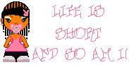 lifesshort.jpg