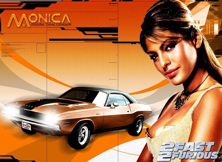 monica12.jpg